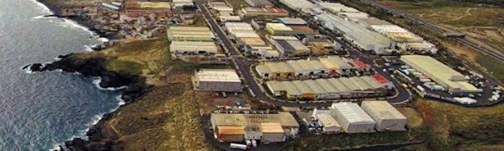 Terrenos Suelos Solares Parcelas Industriales En Tenerife
