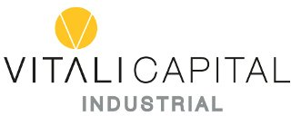Vitali Industrial