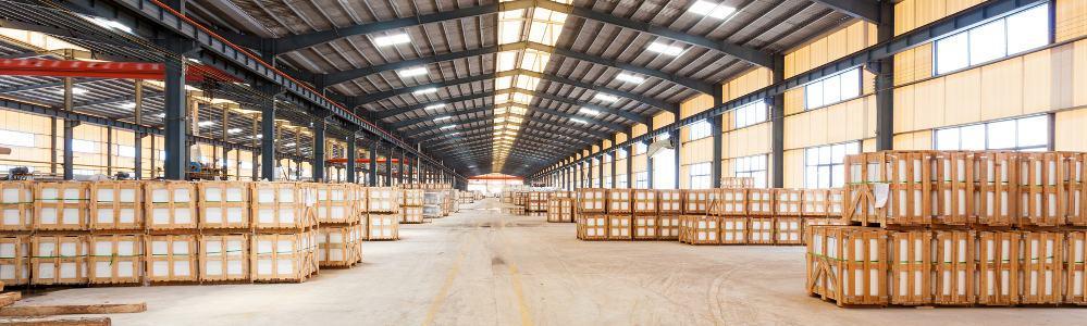 Consultoría Inmobiliaria Industrial en Teneirfe, Islas Canarias